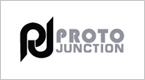 Proto Junction