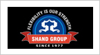 Shand Group