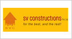 SV Constructions