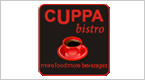 Cuppa Bar and Bistro